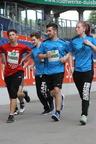 5429 rhein-ruhr-marathon-2016-7696 1000x1500