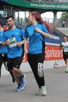 5430 rhein-ruhr-marathon-2016-7697 1000x1500