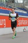 5431 rhein-ruhr-marathon-2016-7698 1000x1500