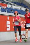 5432 rhein-ruhr-marathon-2016-7699 1000x1500