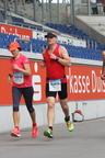 5433 rhein-ruhr-marathon-2016-7700 1000x1500
