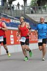 5434 rhein-ruhr-marathon-2016-7701 1000x1500