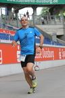 5435 rhein-ruhr-marathon-2016-7702 1000x1500