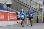 5436 rhein-ruhr-marathon-2016-7703 1500x1000