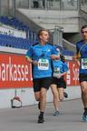 5437 rhein-ruhr-marathon-2016-7704 1000x1500