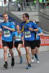 5438 rhein-ruhr-marathon-2016-7705 1000x1500