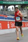 5440 rhein-ruhr-marathon-2016-7708 1000x1500