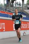 5441 rhein-ruhr-marathon-2016-7709 1000x1500