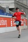 5442 rhein-ruhr-marathon-2016-7710 1000x1500