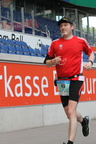 5443 rhein-ruhr-marathon-2016-7711 1000x1500