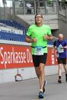 5444 rhein-ruhr-marathon-2016-7712 1000x1500