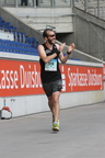 5446 rhein-ruhr-marathon-2016-7714 1000x1500