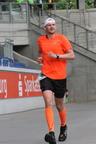5447 rhein-ruhr-marathon-2016-7715 1000x1500