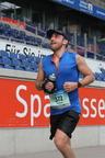 5448 rhein-ruhr-marathon-2016-7716 1000x1500