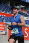 5449 rhein-ruhr-marathon-2016-7717 1000x1500
