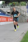 5450 rhein-ruhr-marathon-2016-7718 1000x1500