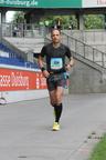 5451 rhein-ruhr-marathon-2016-7719 1000x1500