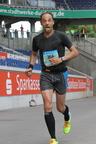 5453 rhein-ruhr-marathon-2016-7721 1000x1500