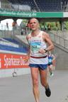 5455 rhein-ruhr-marathon-2016-7723 1000x1500