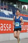 5456 rhein-ruhr-marathon-2016-7724 1000x1500