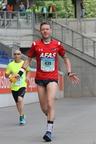 5457 rhein-ruhr-marathon-2016-7725 1000x1500