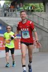 5458 rhein-ruhr-marathon-2016-7726 1000x1500
