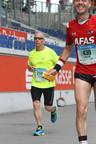 5459 rhein-ruhr-marathon-2016-7727 1000x1500