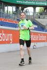 5460 rhein-ruhr-marathon-2016-7728 1000x1500