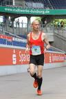 5461 rhein-ruhr-marathon-2016-7729 1000x1500