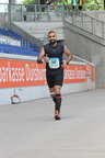 5463 rhein-ruhr-marathon-2016-7731 1000x1500