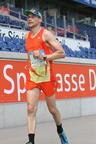 5466 rhein-ruhr-marathon-2016-7734 1000x1500
