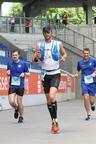 5467 rhein-ruhr-marathon-2016-7735 1000x1500