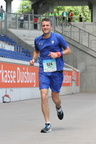5468 rhein-ruhr-marathon-2016-7737 1000x1500