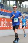 5469 rhein-ruhr-marathon-2016-7738 1000x1500