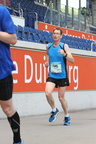 5470 rhein-ruhr-marathon-2016-7739 1000x1500