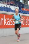 5472 rhein-ruhr-marathon-2016-7741 1000x1500