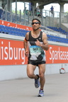 5473 rhein-ruhr-marathon-2016-7743 1000x1500