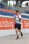 5474 rhein-ruhr-marathon-2016-7744 1000x1500