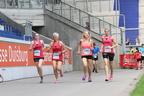5476 rhein-ruhr-marathon-2016-7746 1500x1000