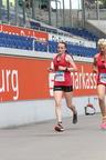 5478 rhein-ruhr-marathon-2016-7748 1000x1500