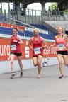 5479 rhein-ruhr-marathon-2016-7749 1000x1500