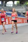 5480 rhein-ruhr-marathon-2016-7750 1000x1500