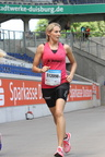 5481 rhein-ruhr-marathon-2016-7751 1000x1500