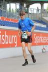 5482 rhein-ruhr-marathon-2016-7752 1000x1500