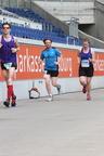 5484 rhein-ruhr-marathon-2016-7754 1000x1500