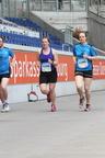 5485 rhein-ruhr-marathon-2016-7755 1000x1500