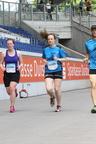 5486 rhein-ruhr-marathon-2016-7756 1000x1500