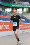 5488 rhein-ruhr-marathon-2016-7758 1000x1500