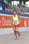 5489 rhein-ruhr-marathon-2016-7759 1000x1500