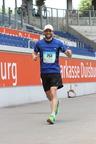 5490 rhein-ruhr-marathon-2016-7760 1000x1500